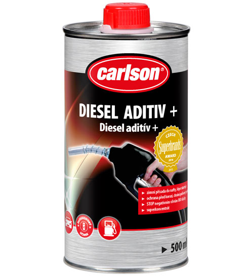 /Diesel%20aditiv%20do%20nafty